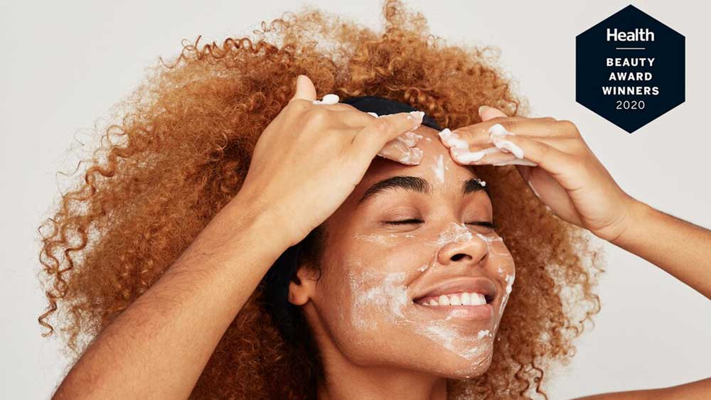 Health: The 28 Best Skincare Products of 2020