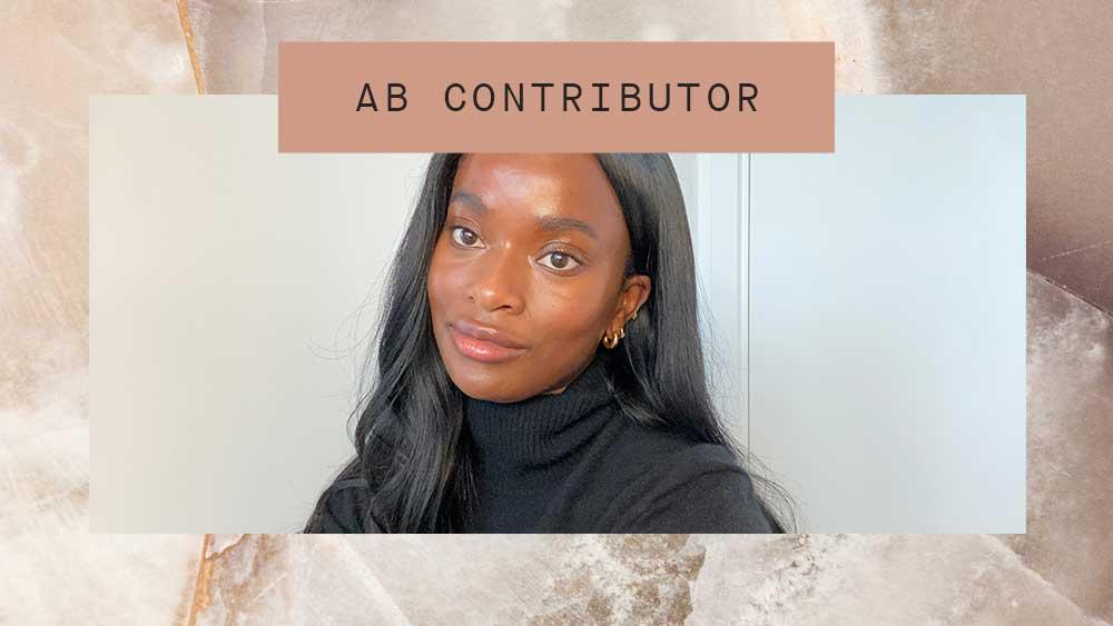 Dr Ewona : les produits Augustinus Bader sont-ils également efficaces sur la peau des hommes ?