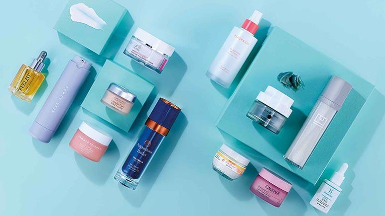 NewBeauty: Best Skin Hydrators