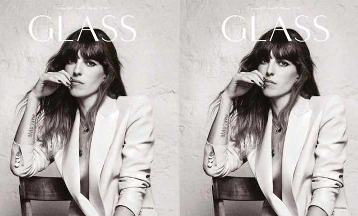 Glass: The Glass Beauty Awards