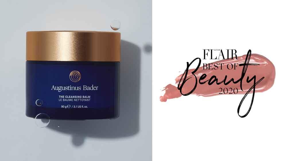 Savoir Flair: Best of Beauty 2020