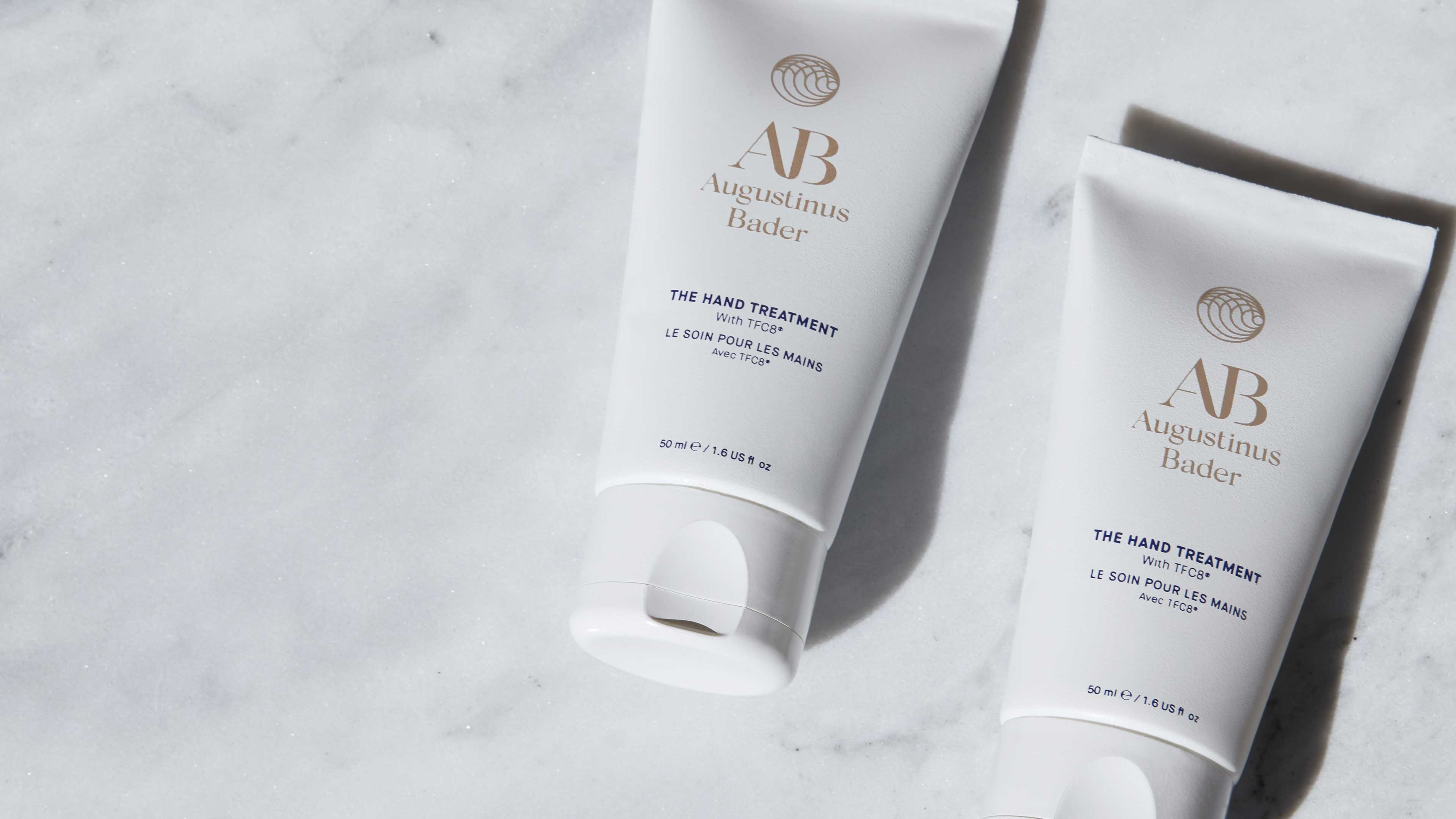 Vogue: This New Release From Augustinus Bader Could Just Rival Its Cult Cream
