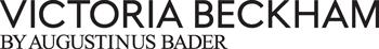 VB Ab Logo